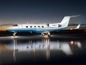 1970  GULFSTREAM II SP/ REDUCED PRICE for sale