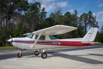 1980 CESSNA 152  for sale