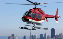 Helicopters aircraft for sale