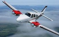 Multi Engine aircraft for sale