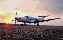 Turboprops aircraft for sale